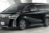 2019-Toyota-Alphard-Performance