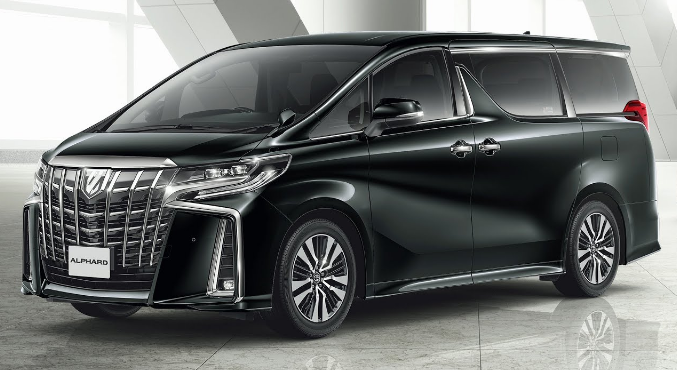 2019-Toyota-Alphard-Performance
