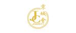 logo_合作伙伴-53