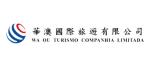 logo_合作伙伴-25