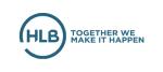 logo_合作伙伴-11