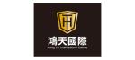 logo_合作伙伴-19