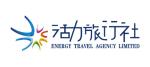 logo_合作伙伴-35