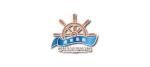 logo_合作伙伴-56