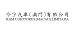 logo_合作伙伴-04