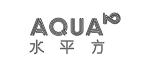 logo_合作伙伴-13