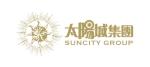 logo_合作伙伴-03