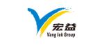 logo_合作伙伴-46