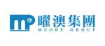 logo_合作伙伴-15