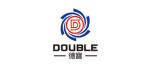 logo_合作伙伴-52