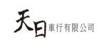 logo_合作伙伴-07