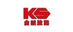 logo_合作伙伴-43